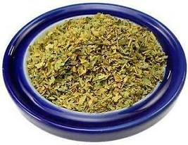 Linden Flower (Tilia argentum) cut 2oz - $12.82
