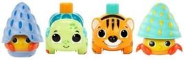Little Tikes Sensory Development Toy See 'n Str... - $32.99