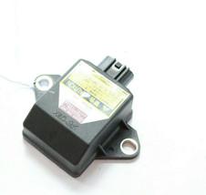 2006-2010 LEXUS IS250 IS350 YAW RATE SENSOR MODULE J8291 - $43.12
