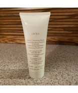 Jafra Deep Cleansing Mask Normal To Oily Skin 2.6 Oz - $18.80