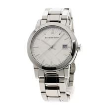 Burberry BU9100 The City Ladies Bracelet Watch - 34 mm - Warranty - $270.00
