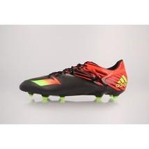 Adidas Shoes Messi 151 Fgag, AF4654 - $151.39