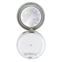 it Cosmetics CC+ Color Correcting Full Coverage Cream SPF50 Medium, BROKEN - $20.59