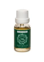 Original Claire Burke Home Fragrance Oil Fresh Royal Fir™ - $246,51 MXN
