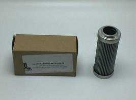 New Okuma Pn# KF0-0109-00 6 Micron Filter Element Or Parker Pn# 925580 - $35.53
