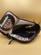 Franklin HS Pro 2350 Goalie Hockey Catch - NHL - Goes On Left Hand Stree... - $24.70