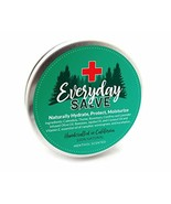 Everyday Salve | Menthol Scented All Natural Hand Salves | Organic Daily... - $14.54