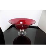 vintage bowl large - $22.28