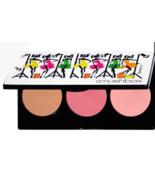 Smashbox Lights Blush & Highlight Palette LE NEW! - $13.48