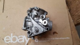 1985 Honda Goldwing GL1200 carburetor carb body #1 ONE front right VD 53B - $34.16