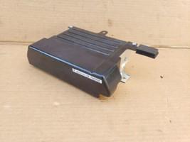 Subaru Outback Legacy Harman Kardon Radio Stereo Audio Amplifier Amp 86221AG10A image 2