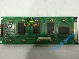NEW HLM6243-040200 LCD Display Panel 90 days warranty - $152.00