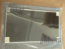 "NEW M238HVN01.0 23.8"" 1920×1080 LCD Screen display panel  90 days warranty - $171.00"