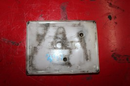 2000-2005 TOYOTA CELICA GT GT-S BATTERY TRAY 3195 - $28.70