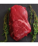 Wagyu Beef Tenderloin - MS9 - Whole - 5 x 6 lbs, whole, uncut - $2,315.25