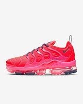 Women's Nike Vapormax  Plus  Shoes Sizes 6.5-10 - $174.99