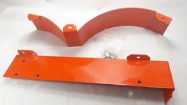 "New Husqvarna 583833501 42"" Front Baffle Kit - $38.00"