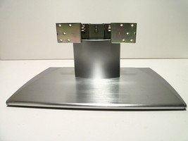"TV Base for 26"" Polaroid TV Model FLM-2601 - $49.45"