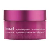 Murad Hydro-Dynamic Ultimate Moisture  1.7 oz