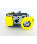 Sony MPK P1 Marine Pack Underwater Camera Housing 30M DSC P1  - $34.64