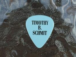 Timpick 1 thumb200
