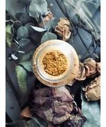 Organic AO Exclusive Golden Milk - Haldi Doodh.  Ready Remedy Health Blend - $7.92