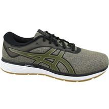 Asics Shoes Patriot 11, 1011A609200 - $163.00