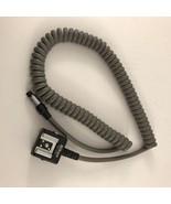 Nikon SC-24 TTL Remote Cord - $34.64