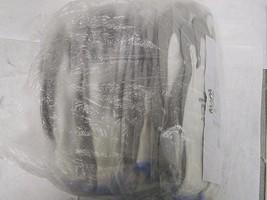 MAPA Krytech 579 Precision Work Gloves Size 11 1 Dozen 579121 - $96.00