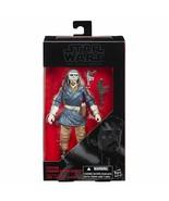 Star Wars Rogue One Captain Cassian Andor - $21.11