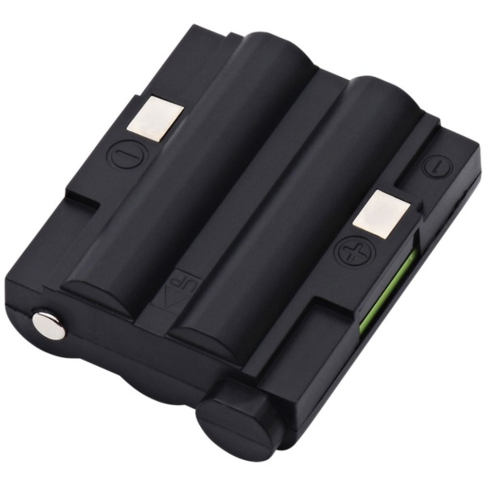 Primary image for Ultralast COM-5R COM-5R Rechargeable Replacement Battery