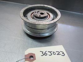 36J023 Timing Belt Tensioner  2011 Volkswagen Jetta 2.0  - $25.00