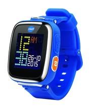 VTECH Kidizoom Smartwatch DX Midnight Blue - $55.22