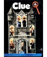 DVD - Clue - $4.95