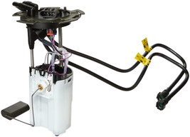 FUEL PUMP MODULE ASSM 150286 FOR 06 07 08 COBALT G5 PURSUIT ION 2.0L 2.2L 2.4L image 2