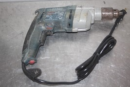 "Bosch 1/2"" High Speed Drill 1033VSR - $49.00"