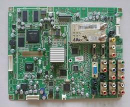 SAMSUNG HP-T4264X/XAA Main Board BN94-01211A - $50.45
