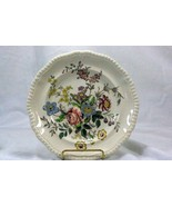 Copeland Spode 1952 Romney #228 Luncheon Plate - $18.89