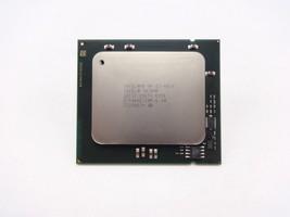 HP SLC3T INTEL E7-4870 2.4GHZ 30M 10C PROCESSOR 88Y5663 - $47.03