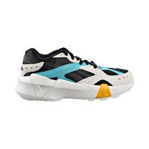Reebok Aztrek Double 93 X Gigi Hadid Women's-Unisex Shoes Black-Blue-Gre... - $99.95