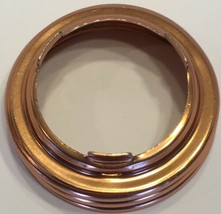Mirro Cookie Pastry Press Spritz Baking Disc Holder Ring Replacement Par... - $4.89