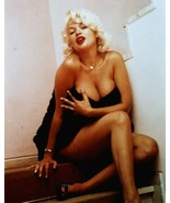JAYNE MANSFIELD: It Takes a Thief+Too Hot To Handle-Sexy 60's Bombshell-... - $39.59