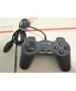 Genesis Wired Controller for Sega Genesis Game System PowerStation 2 - $11.00