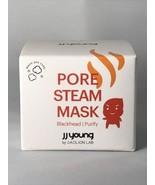 JJ Young by Caolion Lab Pore Steam Blackhead - Purify 50g / 1.76 .oz - $9.45