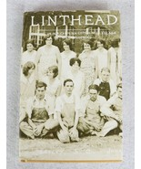 Linthead: Growing up in a Carolina Cotton Mill Village - Wilt Browning - $21.77