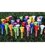 Bugle Golf Tees (1) Lifetime Guarantee - $14.95