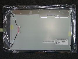 "LM171WX3-TLC2 17"" LCD Panel LG"
