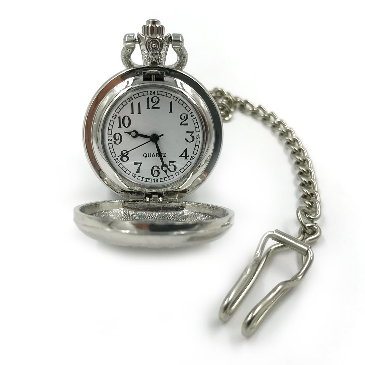 Vintage Compass Pocketwatch, pocket watch, pocketwatches, gift for him, mens poc