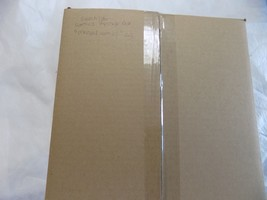 "Searchlight Comics Variety box of ""Marvel Comics"" - Large - $67.72"