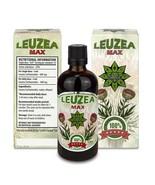 100 ml Leuzea | Maral Root Extract | Endurance | Libido | Recovery | Mus... - $36.62